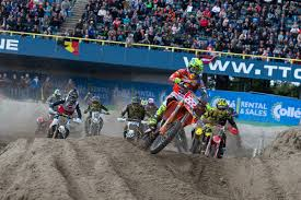 motocross racing tv schedule mxgp of france tv schedule u0026 race links motocross it