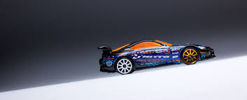 toyota supra custom the latest wheels toyota supra in nitto tire livery is the