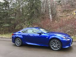 lexus is300 for sale alberta welcome to club lexus rc owner roll call u0026 member introduction