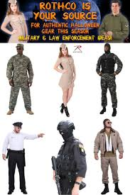 Halloween Military Costumes 74 Rothco Halloween Costumes Images Halloween