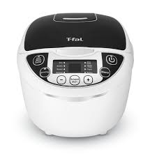 Kitchen Appliances For Cheap 5 Cheap Appliances For Cooking Real Meals In A Hotel Room U2014 Eatwell101
