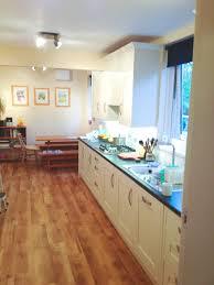 Jewsons Laminate Flooring Exeter Kitchen Fitter