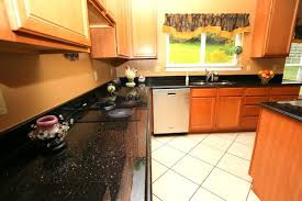 Granite Kitchen Design 21 Granite Countertop Ideas Ultimate Granite Guide