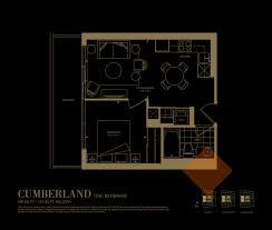 one bloor floor plans rosedale on bloor condos talkcondo