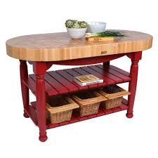 kitchen islands oak kitchen awesome best wood for cutting board rustic kitchen
