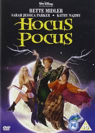 pleasures of the guilty dead hocus pocus