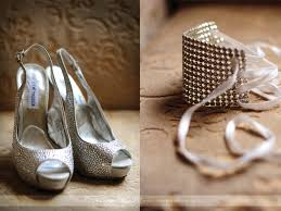wedding shoes durban indian wedding photography by indian wedding photographers