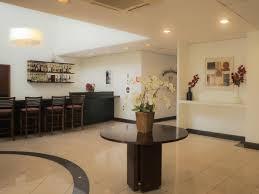monreale hotels guarulhos são paulo brazil booking com