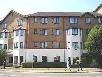 One Bedroom Flat For Sale In Hounslow 1 Bedroom Flats And Houses To Rent In Hounslow London Gumtree