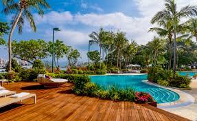 hong kong resort hotel beach resort hong kong gold coast hotel