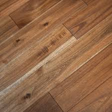 Prefinished Laminate Flooring Remains Collection Sand Dune Hardwood Flooring Prefinished Solid