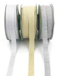 metallic ribbon 3 8 inch metallic ribbon may arts wholesale ribbon