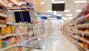 Grocery Merchandising Jobs Case Studies Archives Streetsmart