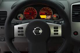 nissan frontier 2016 interior nissan puts a 200hp cummins diesel on the frontier wants to know
