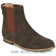 womens boots sale clearance australia zealand aigle womens boots chantebelle sh2 black australia
