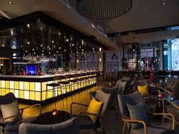 cuisine et bar east pan cuisine bar restaurants montréal downtown