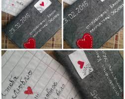 romantic love letter etsy