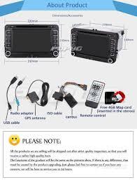 universale 7 pollici touch screen di navigazione gps autoradio dvd