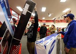target massachusetts black friday hours brawls and arrests on u0027gray thursday u0027 overshadow quiet black