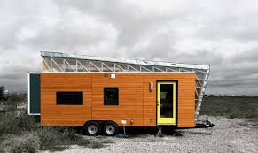 Airbnb Tiny House Live Your Tiny House Fantasy By Renting U0027kinetohaus U0027 On Airbnb