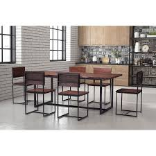round table palo alto modern dining tables palo alto dining table eurway