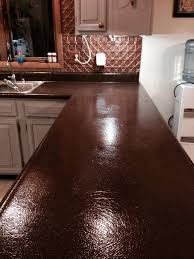 Kitchen Cabinets Refinishing Kits After Coffee Bean Spreadstone Countertop Refinishing Kit 125