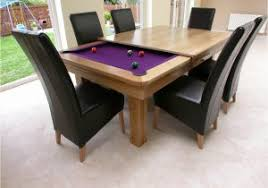 Academy Pool Table ping pong table top for pool table awesome amusing ping pong table