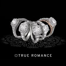 man luxury rings images True romance png