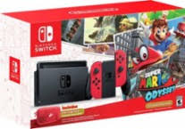 Super Mario Home Decor Nintendo Switch Consoles Best Buy