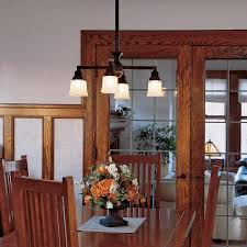 Lighting Dining Room Chandeliers by Dining Room Lighting Ideas Dining Room Chandelier Provisions Dining