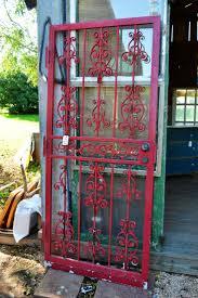 Front Door Red by 39 Best Front Door Images On Pinterest Doors Home And Front