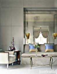 25 best interior decorating secrets decorating tips and tricks
