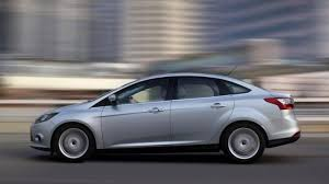 ford focus se 2014 review 2014 ford focus se sedan review notes autoweek