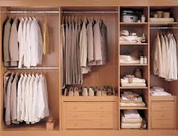 wardrobe inside designs bryiez interior space design a master bedroom wardrobe modern