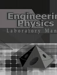 cheap engineering physics job opportunities find engineering