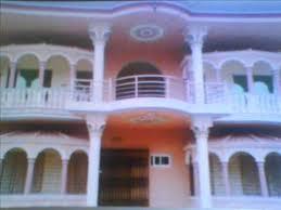 Bangladeshi Home Design Picture Nonsensical Ingeflinte Ideas 8