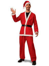 santa claus costume buy santa suits costumes and for christmas