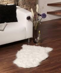 Ikea Underlay For Laminate Flooring Black Sheepskin Rug Ikea Roselawnlutheran