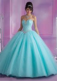 blue quincea era dresses 2016 mint blue quinceanera dresses gown with fashion style