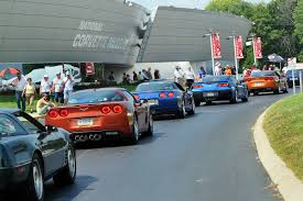 where is the national corvette museum located search results for sink page 6 national corvette museum