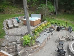 charming quiet cabin total rehab homeaway coburn