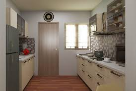 tips for kitchen design layout kitchen design tips and tricks how many types of kitchen do we