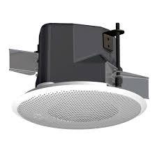 heavy duty speaker wall mounts furniture divine ceiling mount speakers speaker mounts keyhole