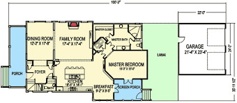 big houses floor plans big house plan 30016rt architectural designs house plans