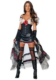 Cowgirl Halloween Costumes Kids 100 Good Halloween Costume Ideas Good Male Halloween