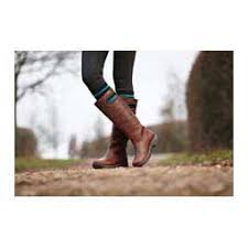 womens boots dublin saxon womens saxon equileather field boots search results