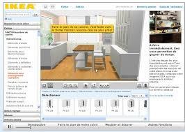 logiciel pour cuisine logiciels 3d pour aménager sa maison