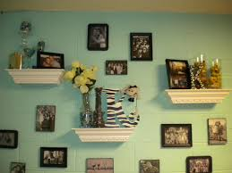 Diy Livingroom Decor Mens Living Room Decorating Ideas Bedroom I Have That Same Tray