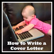 help me write a cover letter san diego hr mom how to write a cover letter