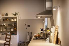 kitchen lighting philips